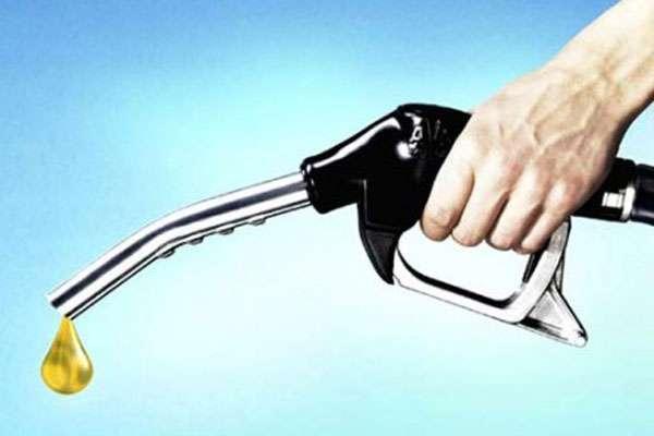 Что такое октановое число бензина? (фото-2)