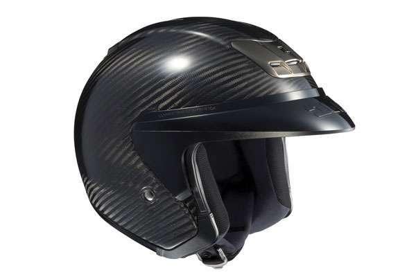 Как выбрать шлем? (фото-2)