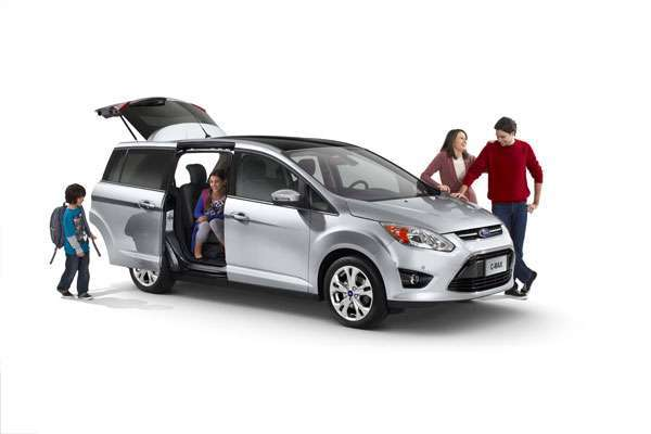 Выбираем семейный автомобиль (фото-2)