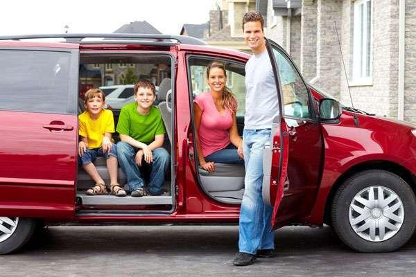 Выбираем семейный автомобиль (фото-3)